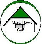 Logomariahoeve