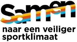 Logo-Samen_fc