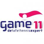 logo_game11_width800_800